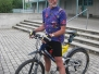 Biketour Hartlisberg 2012